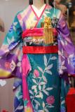 022_Kyoto_F66F4992.JPG