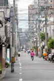 032_Kyoto_F66F5013.JPG