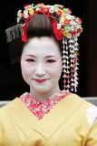 044_Kyoto_F66F5068.JPG