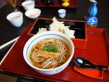 057_Kyoto_P5260678.JPG