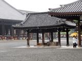 061_Kyoto_P5260687.JPG