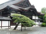 071_Kyoto_P5260737.JPG