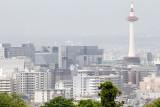074_Kyoto_F66F5086.JPG