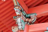 075_Kyoto_F66F5087.JPG