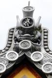 078_Kyoto_F66F5095.JPG
