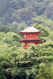 081_Kyoto_F66F5101.JPG