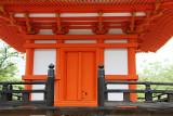 085_Kyoto_Q20C4078.JPG