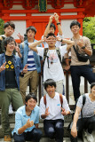 086_Kyoto_Q20C4083.JPG