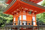 087_Kyoto_Q20C4085.JPG