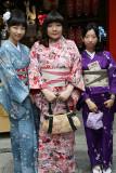 100_Kyoto_Q20C4163.JPG