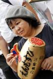 101_Kyoto_F66F5165.JPG