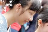 102_Kyoto_F66F5168.JPG