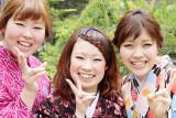 103_Kyoto_F66F5174.JPG