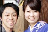 105_Kyoto_F66F5182.JPG