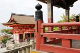 112_Kyoto_Q20C4212.JPG