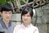 115_Kyoto_F66F5224.JPG