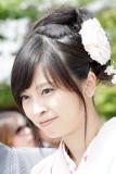 116_Kyoto_F66F5226.JPG