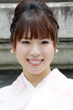 118_Kyoto_F66F5238.JPG