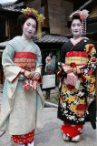 126_Kyoto_Q20C4271.JPG