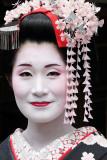 127_Kyoto_F66F5260.JPG