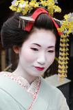128_Kyoto_F66F5263.JPG