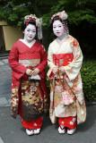130_Kyoto_Q20C4276.JPG