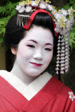 132_Kyoto_F66F5273.JPG