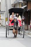 155_Kyoto_F66F5305.JPG
