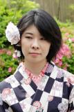 156_Kyoto_F66F5311.JPG
