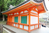 161_Kyoto_Q20C4401.JPG