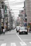 162_Kyoto_F66F5319.JPG