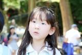 181_Kyoto_Q20C4521.JPG
