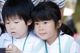 184_Kyoto_F66F5419.JPG