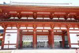 185_Kyoto_Q20C4529.JPG