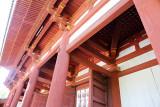 186_Kyoto_Q20C4534.JPG