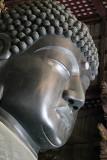 200_Kyoto_F66F5456.JPG