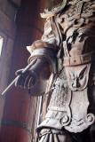 205_Kyoto_F66F5467.JPG