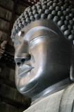 212_Kyoto_F66F5480.JPG