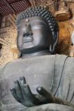 213_Kyoto_F66F5485.JPG