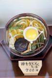 219_Kyoto_Q20C4652.JPG