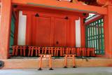 223_Kyoto_Q20C4659.JPG