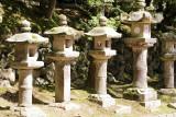 224_Kyoto_F66F5520.JPG