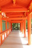 228_Kyoto_Q20C4666.JPG