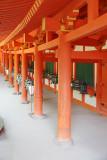 233_Kyoto_Q20C4680.JPG