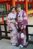 242_Kyoto_Q20C4737.JPG