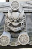 245_Kyoto_F66F5578.JPG