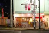 263_Kyoto_Q20C4863.JPG