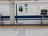 005_Hiroshima_P5290785.JPG
