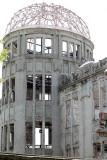 009_Hiroshima_F66F5615.JPG