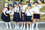 024_Hiroshima_Q20C4949.JPG